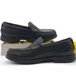 EC Sperry Top Slider Seaport Collection